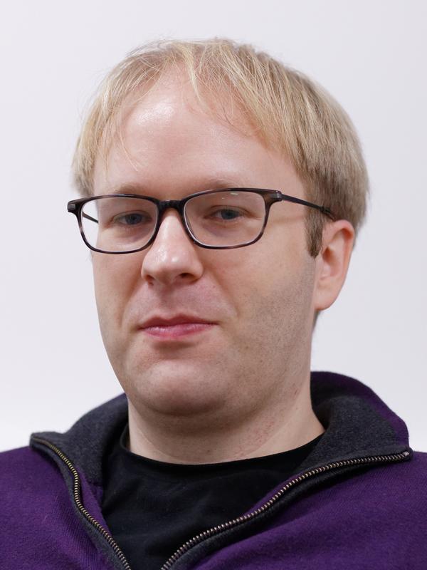 David Ferrier