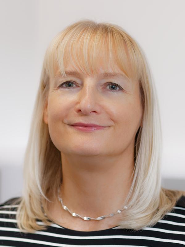 Janice Kiely