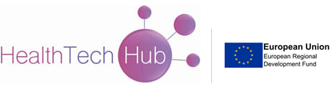 Health Tech Hub