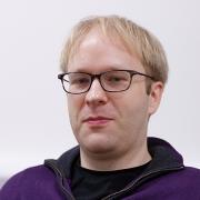 Dr David Ferrier