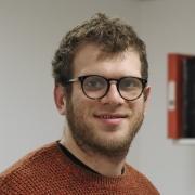 Aaron Fishman