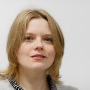 Anna Myshenkova